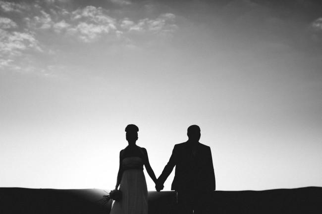 Mariage desert marocain maroc wedding photographer (43)