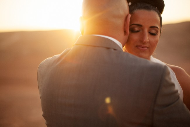 Mariage desert marocain maroc wedding photographer (44)