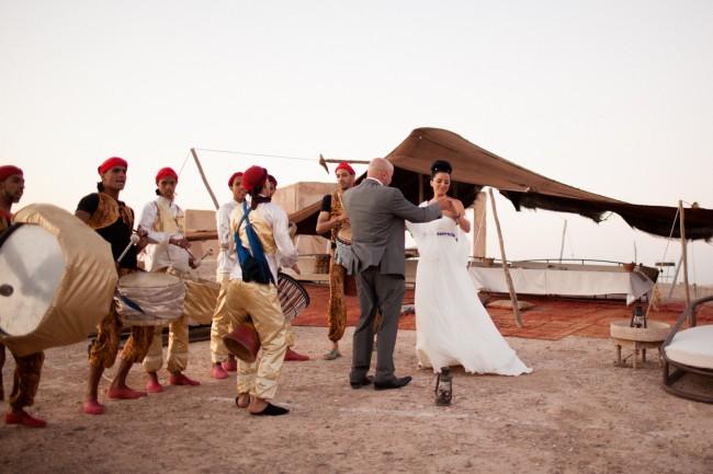 Mariage desert marocain maroc wedding photographer (45)