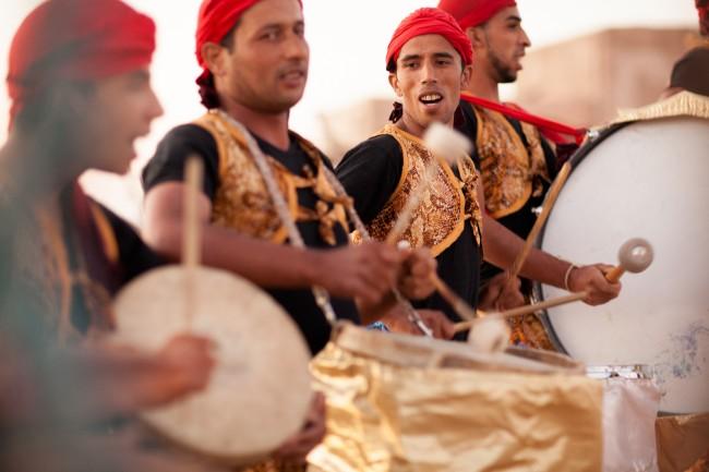Mariage desert marocain maroc wedding photographer (46)