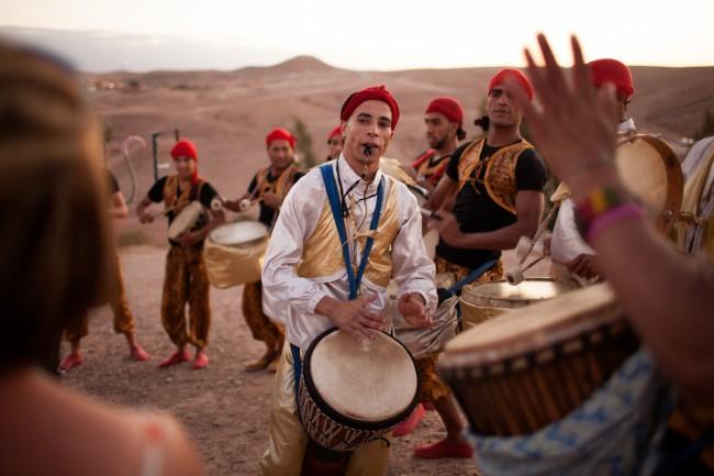 Mariage desert marocain maroc wedding photographer (47)