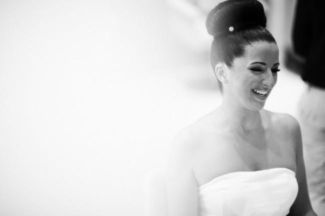 Mariage desert marocain maroc wedding photographer (5)