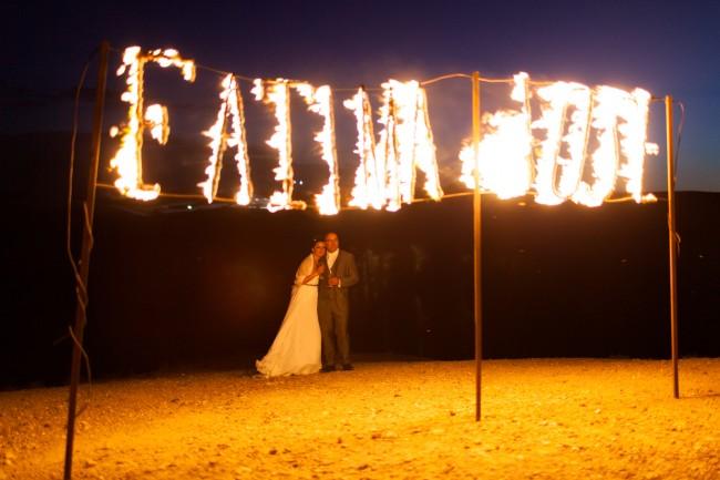 Mariage desert marocain maroc wedding photographer (52)