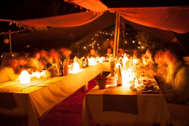 Mariage desert marocain maroc wedding photographer (53)