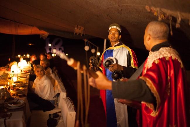 Mariage desert marocain maroc wedding photographer (55)