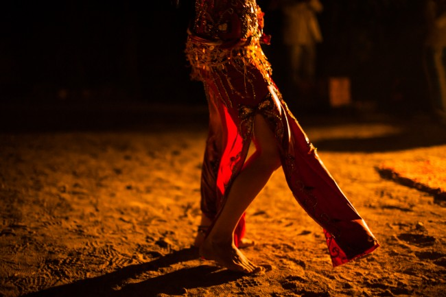Mariage desert marocain maroc wedding photographer (56)