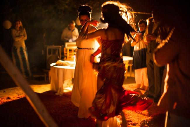 Mariage desert marocain maroc wedding photographer (58)