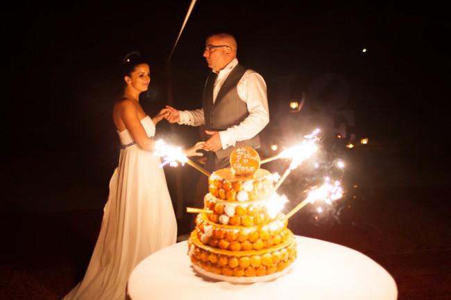 Mariage desert marocain maroc wedding photographer (59)