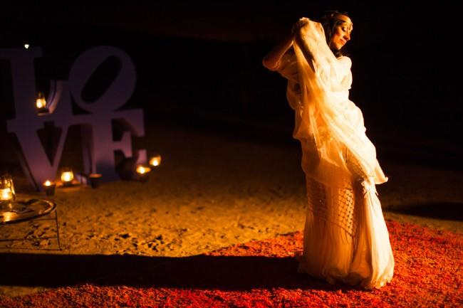 Mariage desert marocain maroc wedding photographer (60)