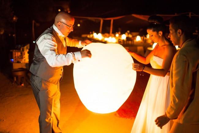 Mariage desert marocain maroc wedding photographer (62)