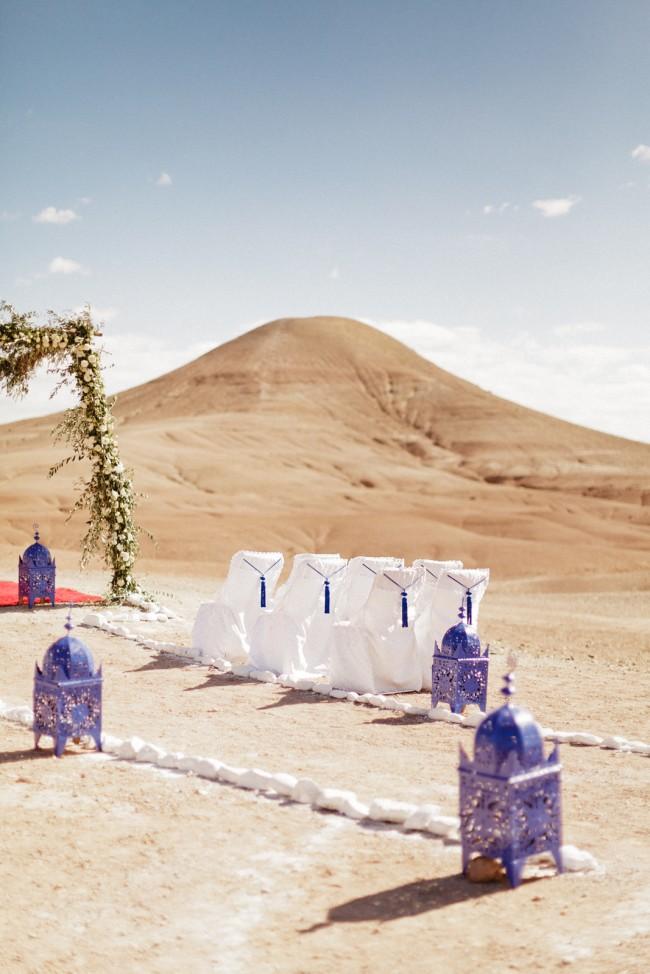 Mariage desert marocain maroc wedding photographer (8)