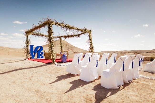 Mariage desert marocain maroc wedding photographer (9)