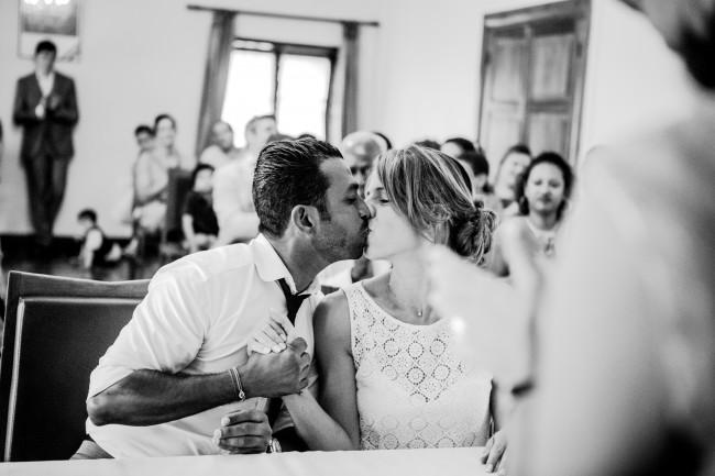 Mariage mixte ile de la Réunion (12)