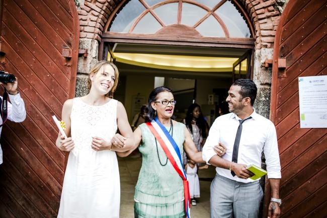 Mariage mixte ile de la Réunion (14)