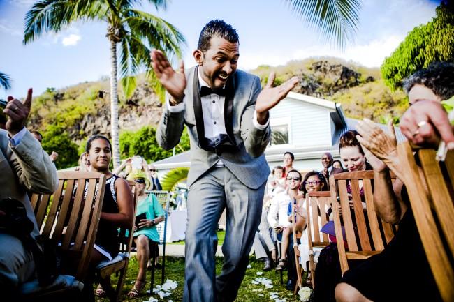 Mariage mixte ile de la Réunion (24)