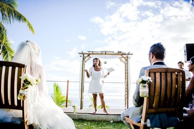 Mariage mixte ile de la Réunion (27)