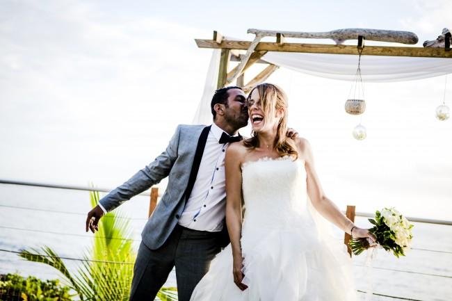 Mariage mixte ile de la Réunion (30)