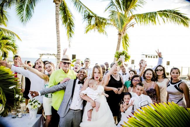 Mariage mixte ile de la Réunion (31)