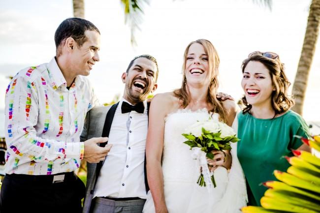 Mariage mixte ile de la Réunion (32)
