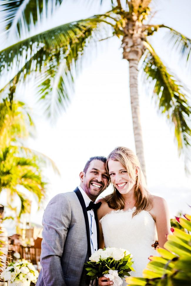 Mariage mixte ile de la Réunion (34)