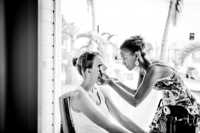 Mariage mixte ile de la Réunion (5)