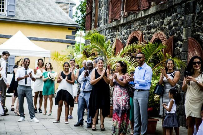 Mariage mixte ile de la Réunion (9)