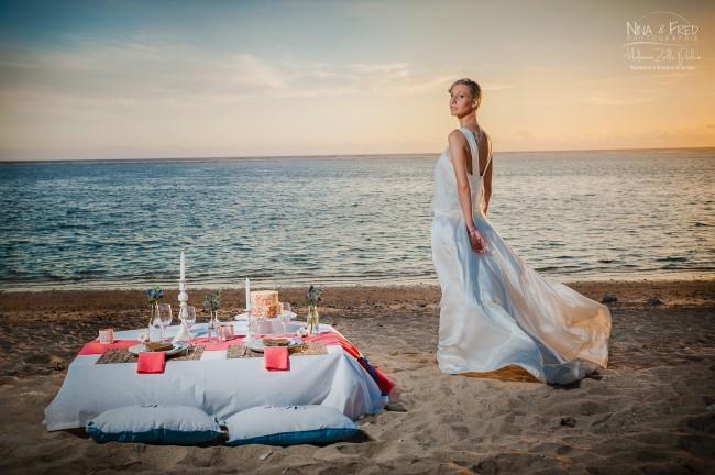 shooting- mariage sur la plage réunion quelque-chose-de-bleu-01 (19)