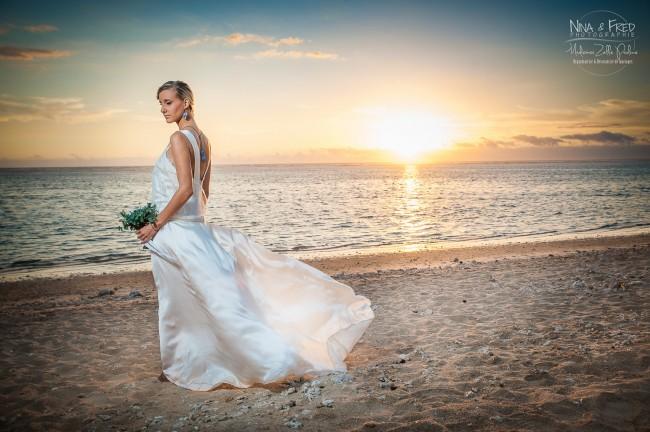 shooting- mariage sur la plage réunion quelque-chose-de-bleu-01 (21)