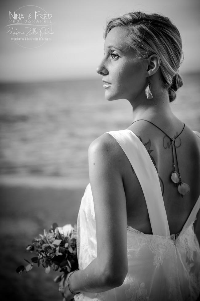 shooting- mariage sur la plage réunion quelque-chose-de-bleu-01 (23)