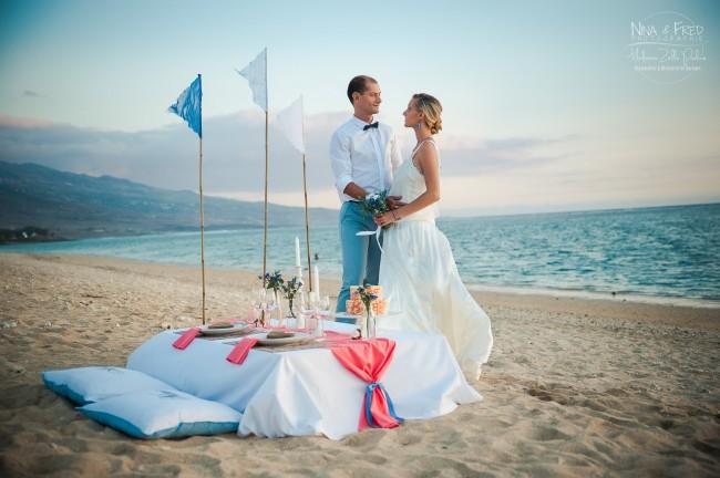 shooting- mariage sur la plage réunion quelque-chose-de-bleu-01 (25)