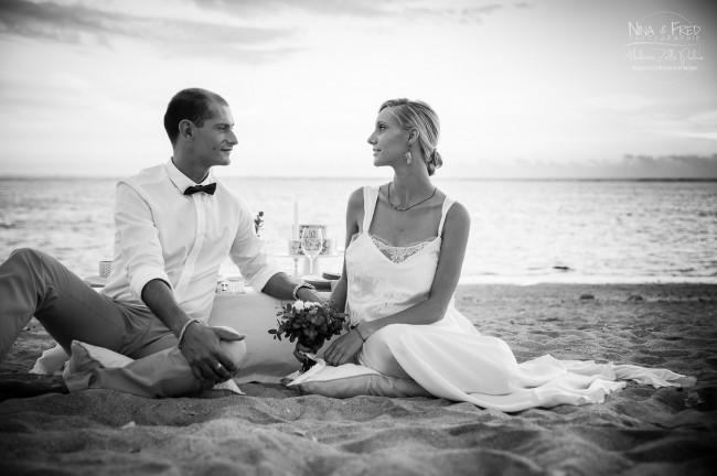 shooting- mariage sur la plage réunion quelque-chose-de-bleu-01 (26)