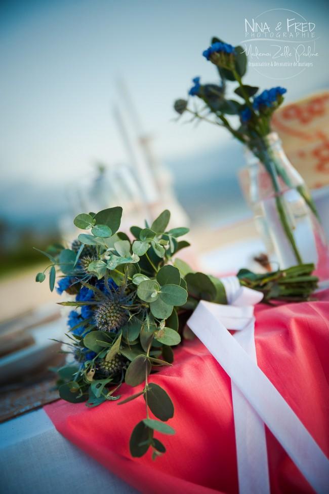 shooting- mariage sur la plage réunion quelque-chose-de-bleu-01 (27)