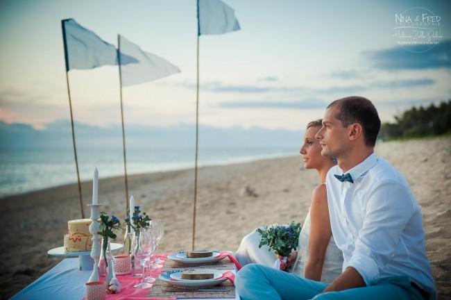 shooting- mariage sur la plage réunion quelque-chose-de-bleu-01 (29)