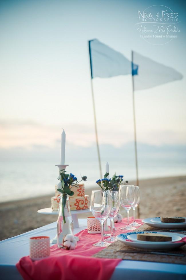 shooting- mariage sur la plage réunion quelque-chose-de-bleu-01 (30)
