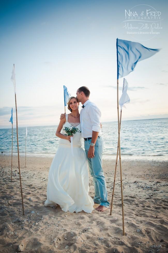 shooting- mariage sur la plage réunion quelque-chose-de-bleu-01 (32)