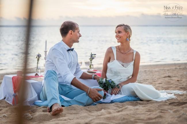 shooting- mariage sur la plage réunion quelque-chose-de-bleu-01 (36)