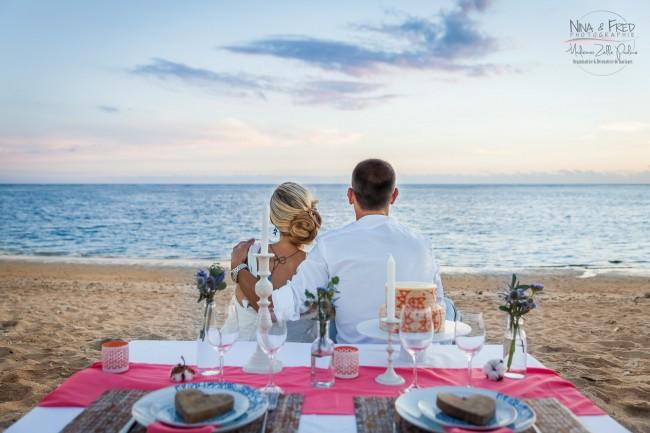 shooting- mariage sur la plage réunion quelque-chose-de-bleu-01 (37)