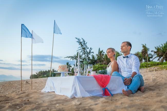 shooting- mariage sur la plage réunion quelque-chose-de-bleu-01 (38)