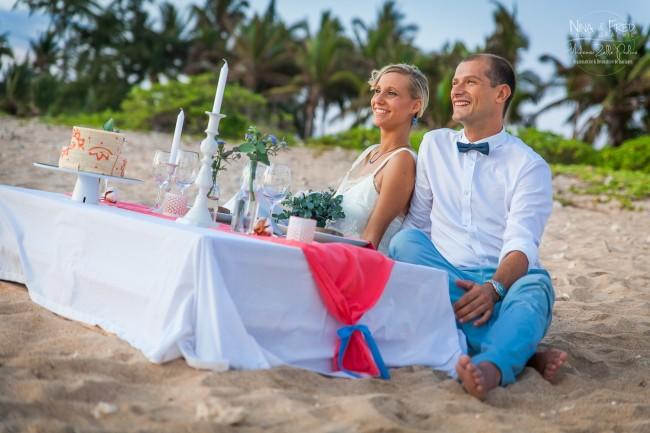 shooting- mariage sur la plage réunion quelque-chose-de-bleu-01 (39)