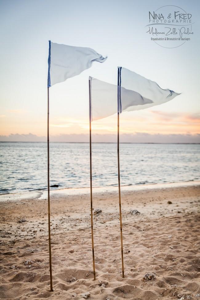 shooting- mariage sur la plage réunion quelque-chose-de-bleu-01 (40)