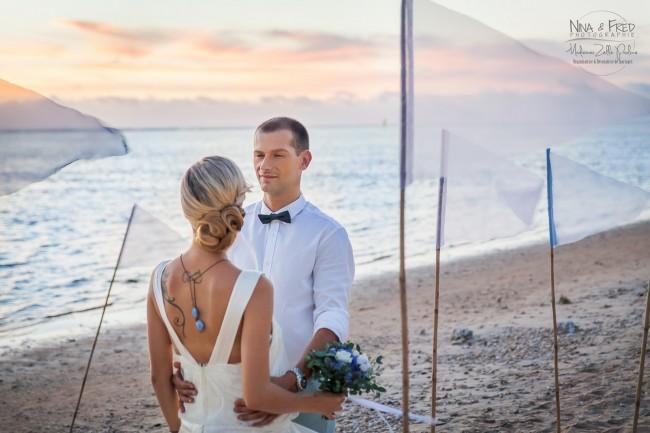 shooting- mariage sur la plage réunion quelque-chose-de-bleu-01 (41)
