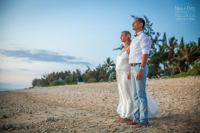shooting- mariage sur la plage réunion quelque-chose-de-bleu-01 (42)