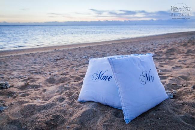 shooting- mariage sur la plage réunion quelque-chose-de-bleu-01 (43)