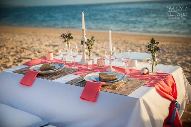 shooting- mariage sur la plage réunion quelque-chose-de-bleu-