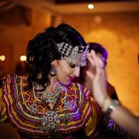 Site de rencontre femmes kabyles