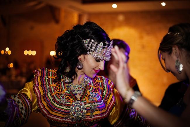 Mariage kabyle photo en France K&F-9 (62)