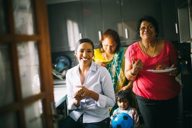 Mariage-SriLankais-Civil-(photographe-DavGemini.com)-0007