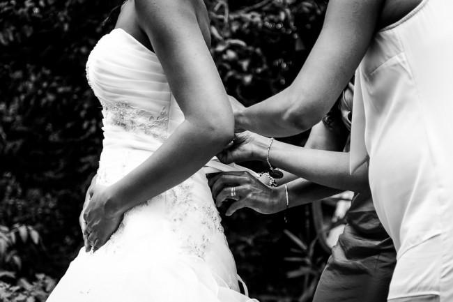 Mariage-SriLankais-Civil-(photographe-DavGemini.com)-0009
