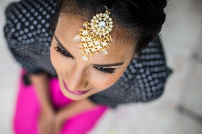 Mariage-SriLankais-Religieux-(photographe-DavGemini.com)-0002