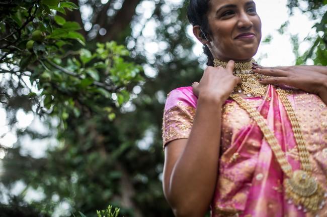 Mariage-SriLankais-Religieux-(photographe-DavGemini.com)-0003